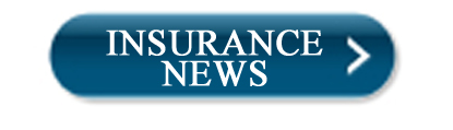 Insurance News 02 button
