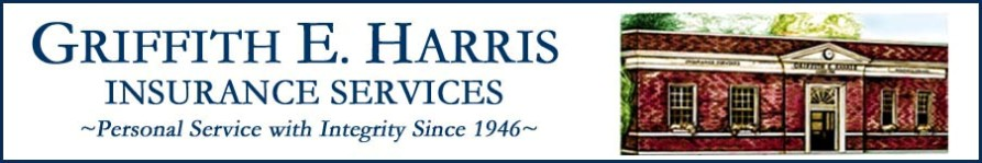Griffith E. Harris Insurance Services
