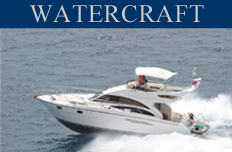 Watercraft Button
