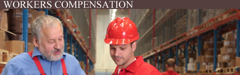 Workers Compensation 02